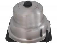 Schutzschieberschlitten + Schieber 45-90° zu Ultra Mandoline
