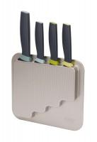 DoorStore Elevate Messer-Set, 4-tlg, 31x22x2cm