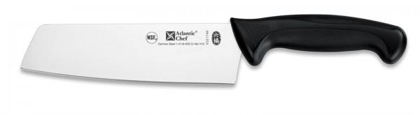 Atlantic Chef Usubamesser 18cm schwarz