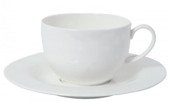 Verona BC Kaffee-Obertasse nicht stapelb. 0.22lt (G)