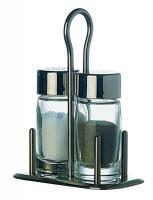 Ersatzglas Salz/Pfeffer