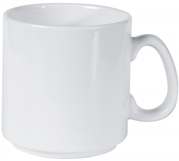 Karat 19 Mug 0.33lt