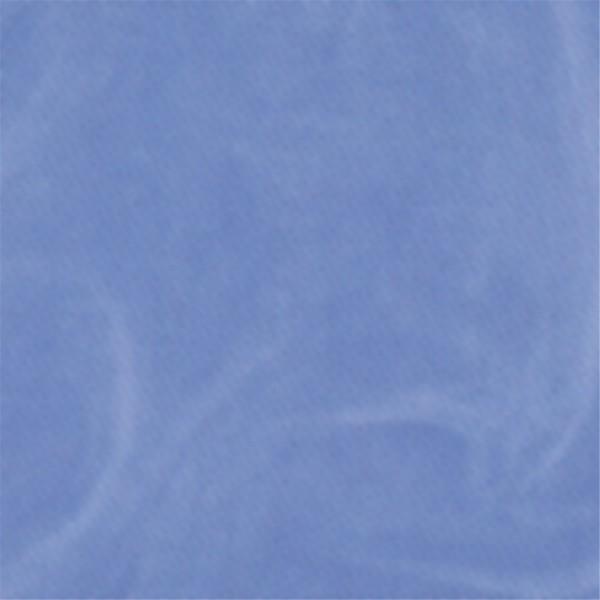 Eierbecher dunkelblau