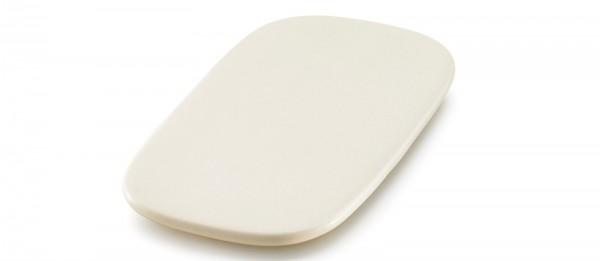 Keramikplatte zu Springform zu LE2412524R14