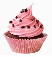 Set Cupcakes Atelier