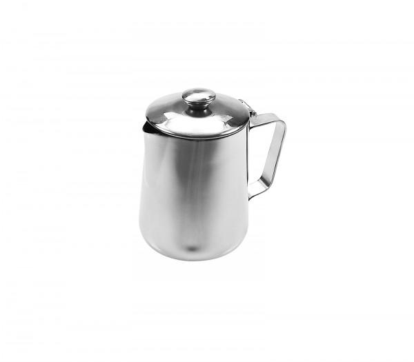 ASTRO-Kaffeekanne 0.6lt