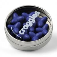 Craggles Set-Blau