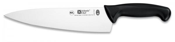 Atlantic Chef Kochmesser 23cm