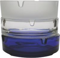 Rom Ascher blau 10.7cm