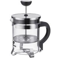 Kaffeebereiter French Press »Brasilia«, 500 ml