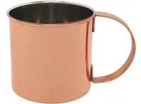 Mug Moscow Mule 470ml Kupfer Set à 2 Stk