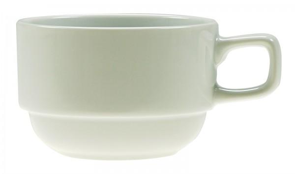 Uni 09 Kaffee-Obertasse 0.2lt