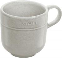 Tasse 200 ml, Keramik