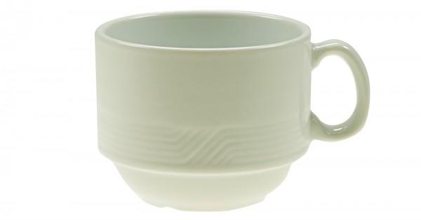 Karat 19 Kaffee-Obertasse 0.20lt