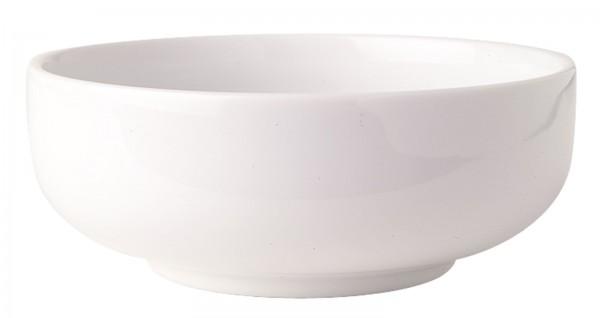 Uni 09 Salat-/Müeslischale 16cm