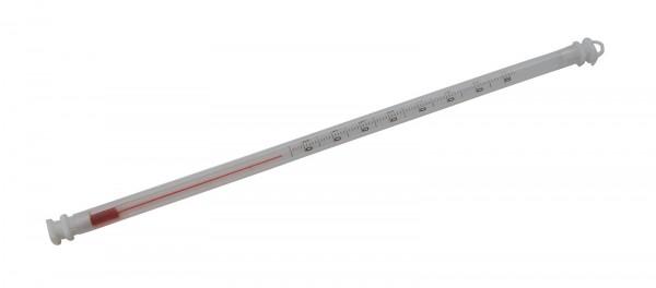 Thermometer für Schinken od. Gänseleber von +30° bis +100°