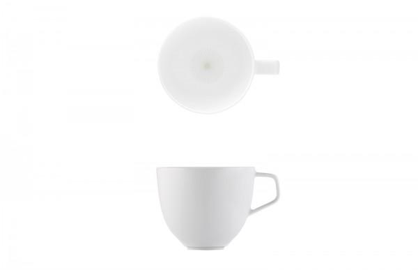 Fluen Espresso Obertasse 0.1 lt. Fine lines
