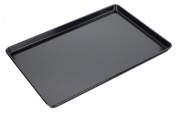 Backblech, 45x30x2 cm, Antihaft