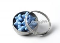 Craggles Set-Ice-blue