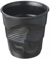 Sektkühler, 3lt, schwarz