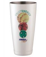 Boston Shaker 900ml Fruit Energy 2
