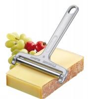 Käseschneider Rollschnitt 14x10.5x1cm