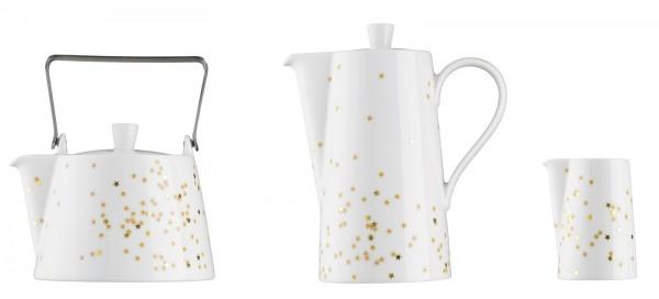 TRIC/Sternenzauber Teekannen-Deckel