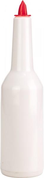 Flair Bottle weiss 0.75lt