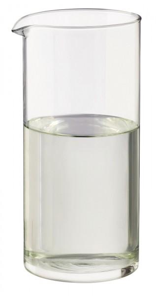 Rührglas mit Ausguss 900ml