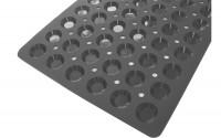 Moul Flex Pro Backform GN 1/1 für 40 Törtchen
