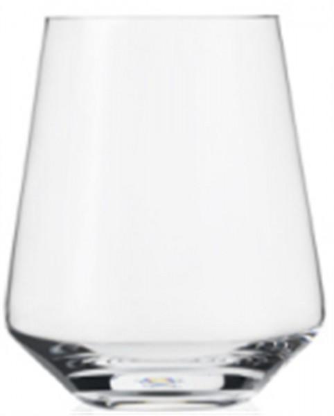 Harmony Becher 41.5 cl 10.5cm