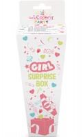 Überraschungstüten Mädchen 8×21cm