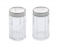 Salz- und Pfefferstreuer-Set