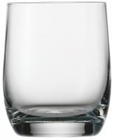 Weinland Whisky klein 190ml h: 81mm