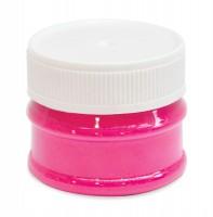 Neon Farbpulver, fuchsia, 5 g