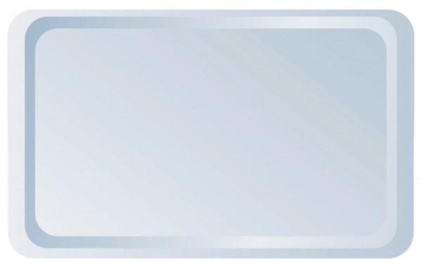 Tablett GN1/1 Poly Classic Rutschfest grau 53x32.5cm