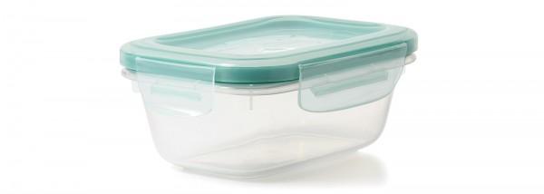 SNAP Kunststoff Vorratsbehälter, 384 ml