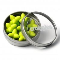 Craggles Set-Lime