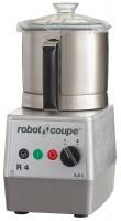 Tischcutter R4, 400V