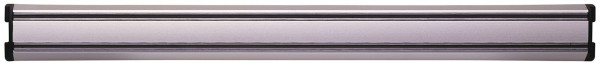 Magnetleiste Aluminium 450 mm