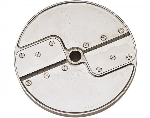 Streifenscheibe 2x10mm R502+VV/R652+VV/CL50+Ultra/CL52/55/60