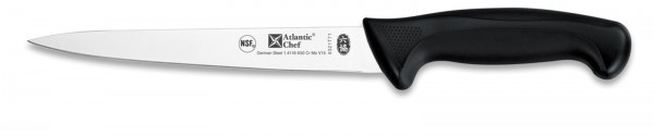 Atlantic Chef Filettiermesser flexibel 21cm