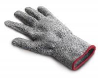 Schutzhandschuh One Size, 29.2cm