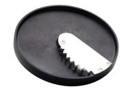 Stiftscheibe (für Pommes) zu Art. 48, 8mm