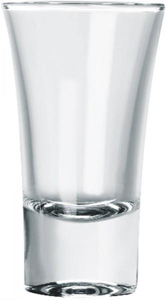 Cresta Senior Schnapsglas 6cl 8.8cm