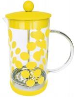 Dot Dot Kaffeezubereiter, gelb 1 lt.