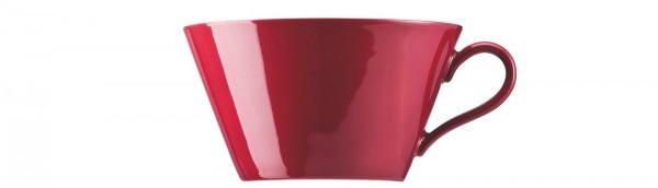 TRIC/amarena Café au lait-Obertassse 0,35lt
