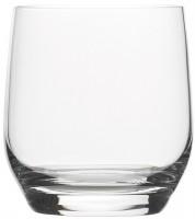 Grand Cuvée Whiskyglas D.O.F. 370ml, h: 91mm