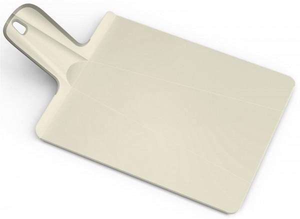 24x Chop2Pot klein beige 38x21 cm