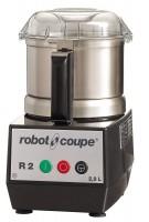 Tischcutter R2A 230V